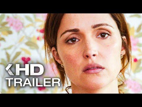 JULIET, NAKED Trailer (2018)