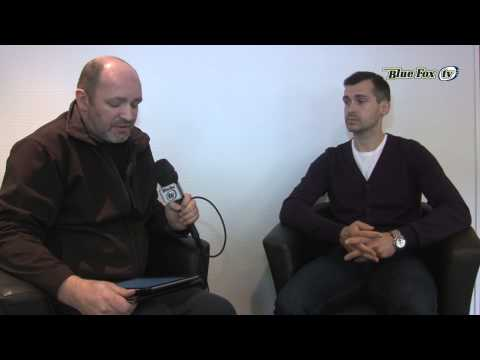 03-06-14 interview Lubos Pisar