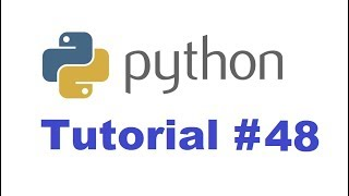 Python Tutorial for Beginners 48 - Python Closures + nested functions