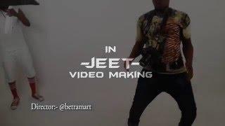 Jeet Video Making HD mp4