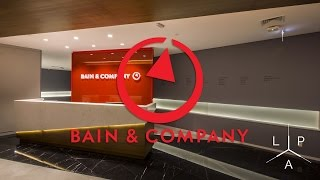 Introducing Bain Associate Consultant Interns (ACI)