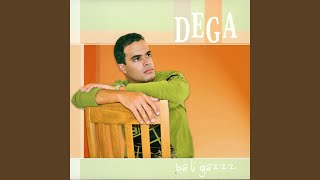 Dega, I Don't Wanna Know feat. Wyclef Jean & T-Vice