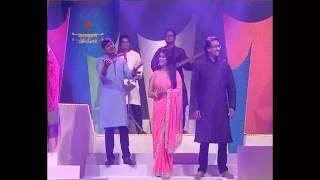 O Mon romjaner oi rojar shese ----bangla Eid song