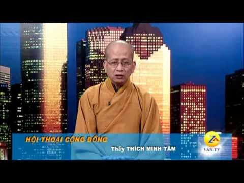Hạnh Phúc Thong Dong