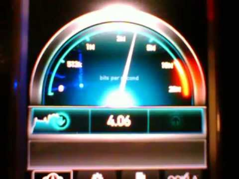 Samsung Galaxy S3 on Straight Talk - Speed Test & APN Settings!