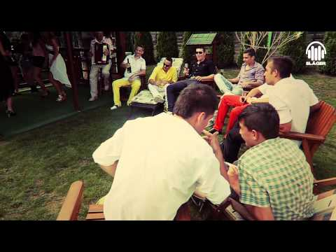 Tesók - Virág Nélkül (Official Music Video)