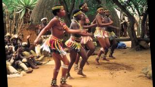 Scatterlings Of Africa Johnny Clegg And Jaluka