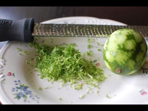 La terapia del lim n congelado increible informacion - Cascara de limon ...