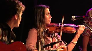 """GUEMBPACT """"Lala Aïcha"""" live au Hangar de la Cépière (31)"""