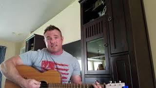 Download Lagu You Make It Easy Jason Aldean, guitar cover Gratis STAFABAND