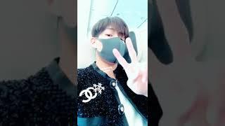 [IG Story] bambam1a 20171130