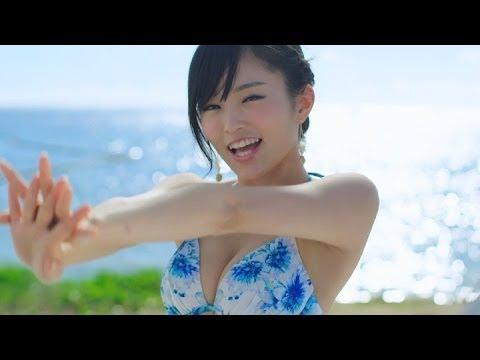 【MV】イビサガール / NMB48 [公式] (Short ver.)