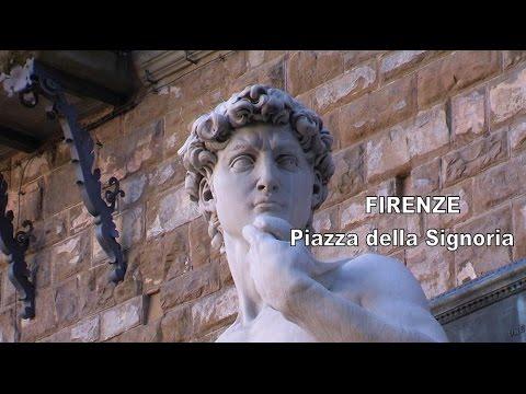 Whig Firenze
