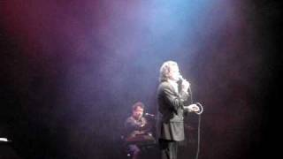 Watch Bj Thomas Light My Fire video