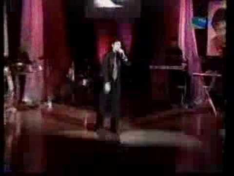 Sonu Nigam Live - Mera Rang De Basanti Chola