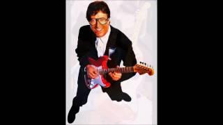 Watch Hank Marvin Peggy Sue video