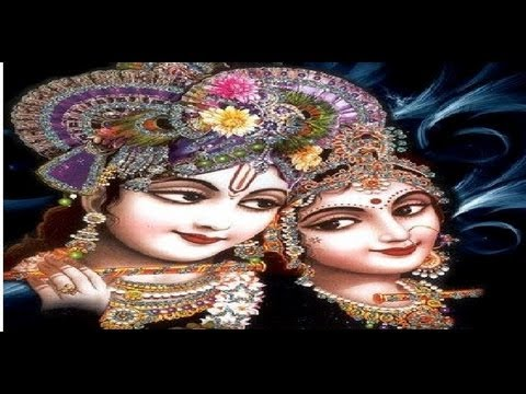 Hare Krishna Hare Krishna Keertan Mahamantra By Alka Goyal [full Song] I Daya Karo Mere Shyam video