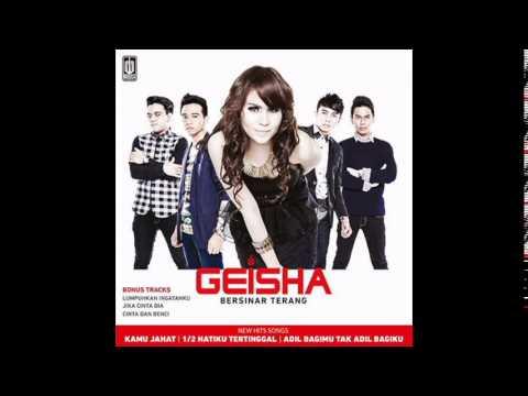 download lagu Geisha - Akulah Pelangimu gratis