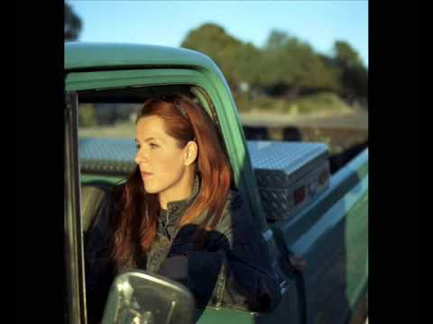 Neko Case - Hold On Hold On