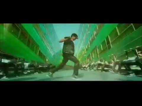 Asku Laska Nanban Songs video
