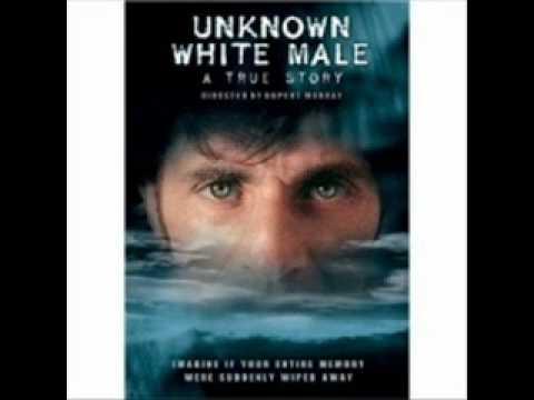 Download unknown movie | unknown Movie Download In divx/ipod Quality