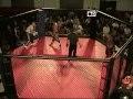 Ricardo Viruet vs Stanley Eugene Round 2