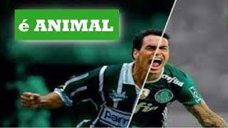 DUDU NÃO É O EDMUNDO, MAS É ANIMAL!