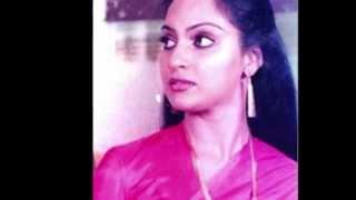 Kaise Tum Thanedar - Nafrat Ki Aandhi (1989) Full Song