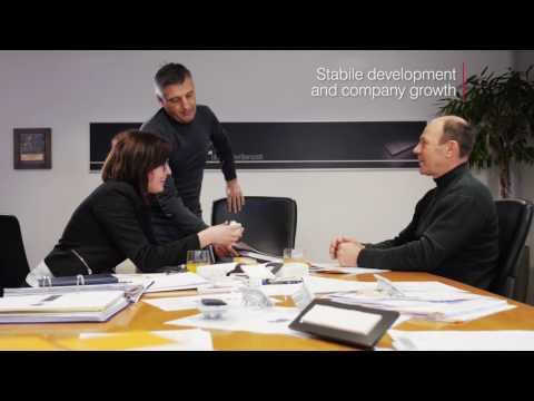 TEM corporate video 2016