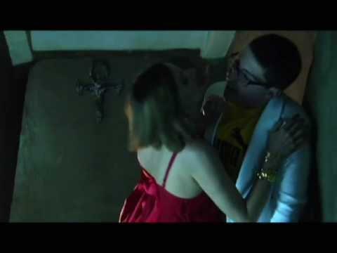 Teaser 2 - Virginidad Sangrienta