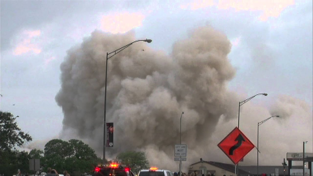 Plaza Hotel, College Station - Plaza Hotel Implosion College Station 2012 - YouTube - May 24, 2012 ... This is video from the implosion of the Plaza Hotel, located on the corner of   University and Texas Avenue in College Station, TX. The Plaza was ...