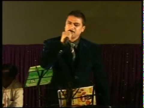 Showmans99 -- Aavez Darbar --- Such mere yaar hai---film --...