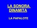 Video Sonora Dinamita - LA SONORA DINAMITA - LA PAPALOTE (COLOMBIANO)  de Sonora Dinamita