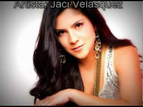 Покупка альбома за 149 р песни по цене от слушать, llegar a ti, jaci velasquez, музыка, синглы, песни