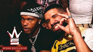 "Download Lagu Drake & Lil Baby ""Yes Indeed"" (Pikachu) (WSHH Exclusive - Official Audio) Gratis STAFABAND"