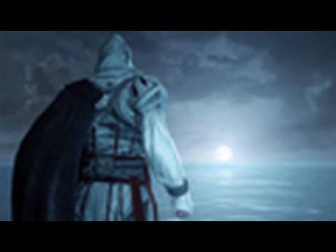 Assassin's Creed 2 - Gameplay Trailer Video