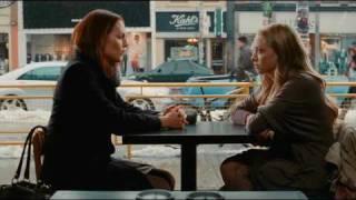 Chloe (2009) - Official Trailer