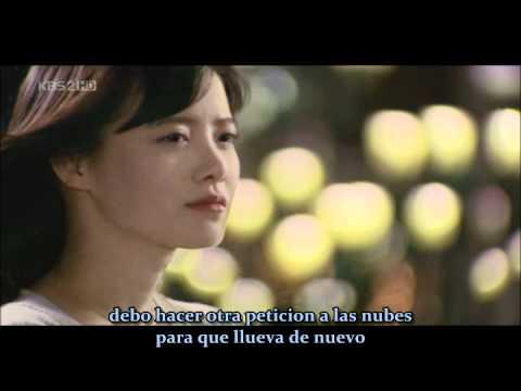 Howl Love U  Sub Español [boys Before Flowers] video