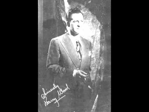 Irving Berlin - I