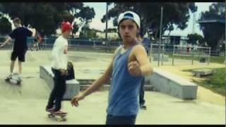 Janoskians Pro Skateboarding - (Mockumentary)