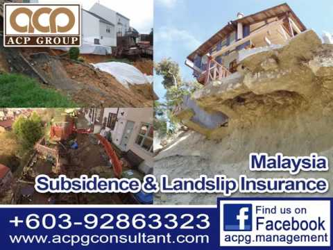 Tokio Marine Home Insurance Arranged By ACPG Management SdnBhd