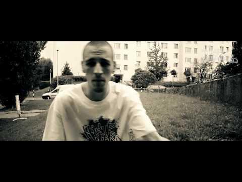 De2s freestyle x RapFrancuski.pl