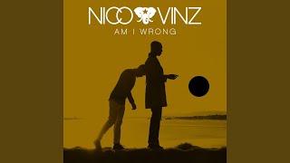 Download Lagu Am I Wrong Gratis STAFABAND