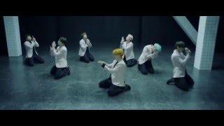 BTS (防弾少年団) 'RUN -Japanese Ver.-' Official MV