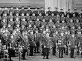 АНСАМБЛЬ ПЕСНИ И ПЛЯСКИ СОВЕТСКОЙ АРМИИ Концерт 1962 mp3