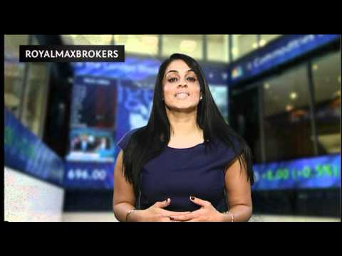 06.12.2011 ROYALMAXBROKERS special report from London Stock Exchange