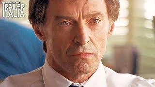 THE FRONT RUNNER - Il Vizio del Potere   Trailer Italiano con Hugh Jackman