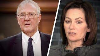 Liberals quietly plan to strip Canadians of handguns | Sheila Gunn Reid