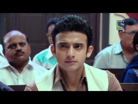Horror Hospital - Episode 270 - 9th November 2013 video