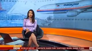 BBC Today Live News BBC World News 29 May 2018